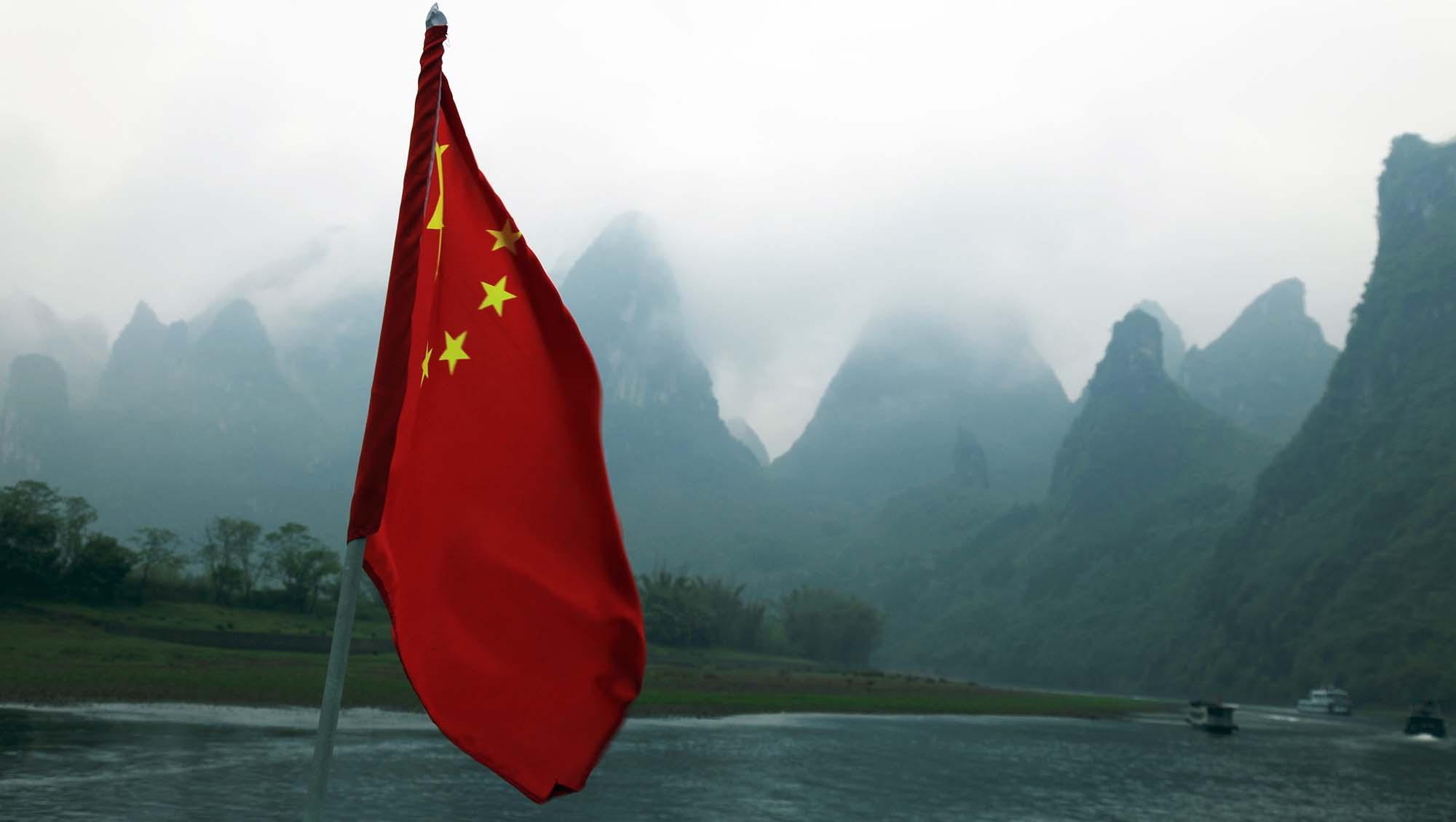 Xi Jinping en piste pour une présidence illimitée — Chine