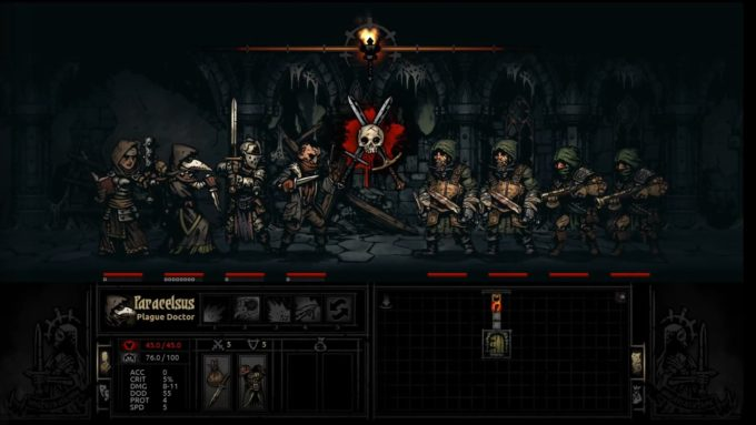 darkest-dungeon-heads-to-ps4-in-2015-trailer-screenshots-posted