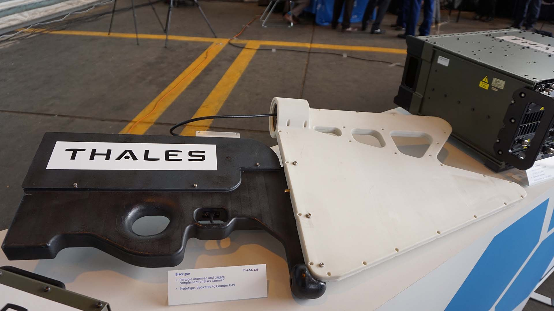 demo-drone-thales