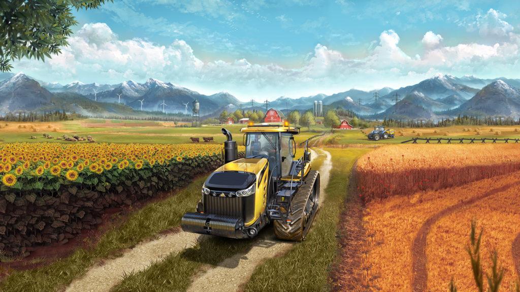 farming-simulator-2017-price-34-99-for-pc-fs17-1