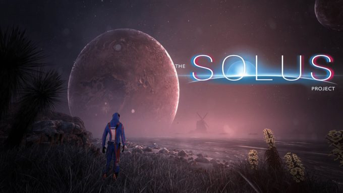 featured-image-the-solus-project
