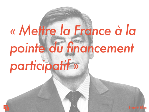 fillon-citation