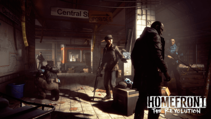 homefront-the-revolution-announce-3-100303766-orig