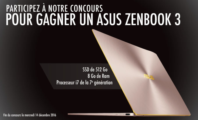 image_concours_asus_v3