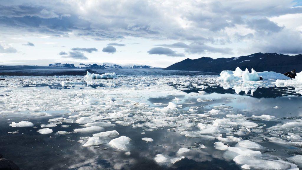 islande-iceland