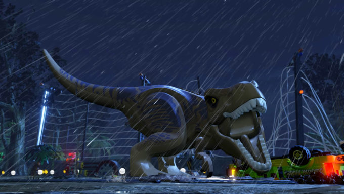 lego-jurassic-world_screenshot_1-100573513-orig