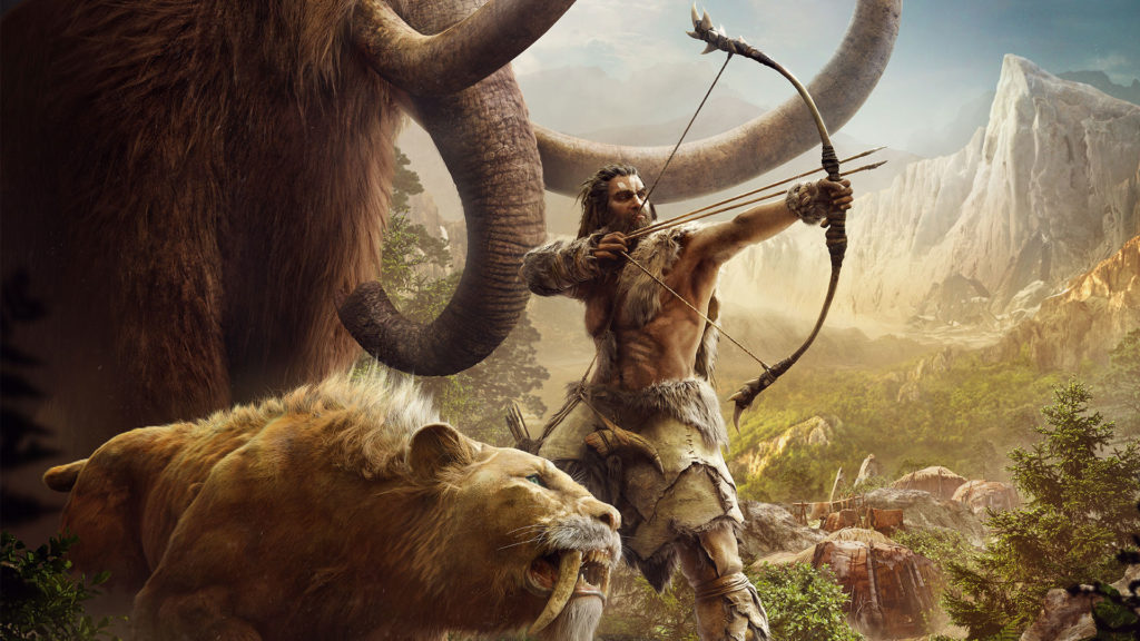 ncsa-far-cry-primal-news-fankit2_232416