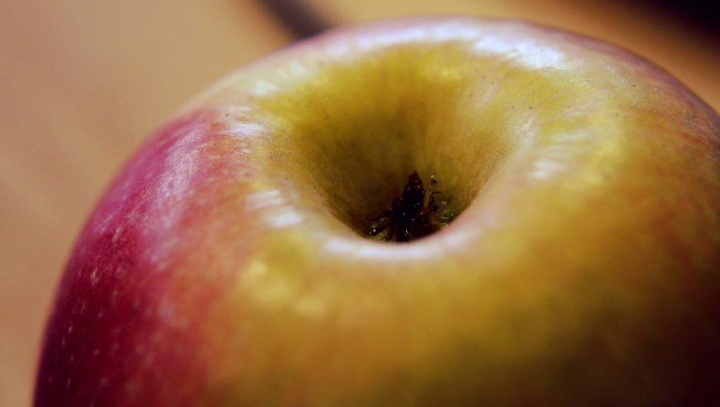 pomme-fruit