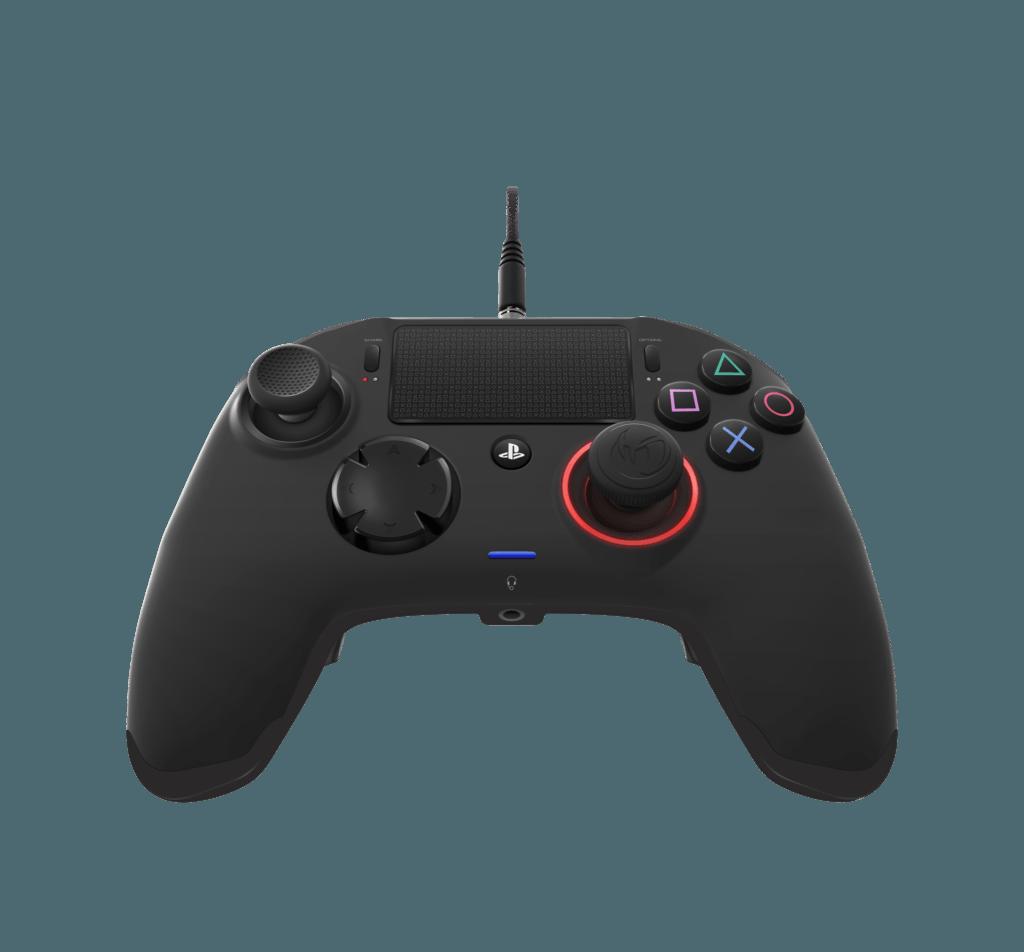 Revolution Pro Controller