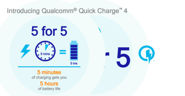 quick-charge-4-3-630x329