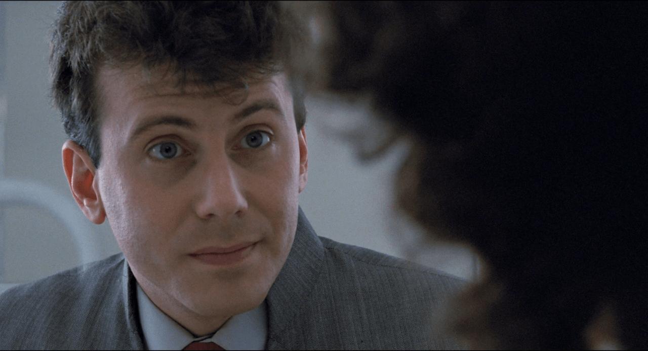 Stranger Things saison 2 : le casting aspire littéralement les Goonies