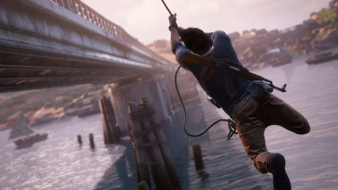 uncharted-4_drake-rope-bridge_1434547624