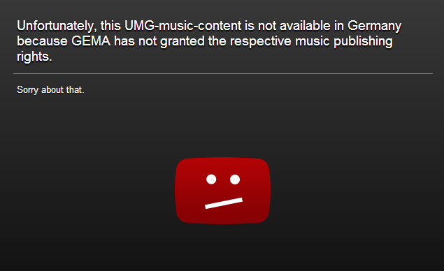 unfortunately-music-content-not-available-youtube