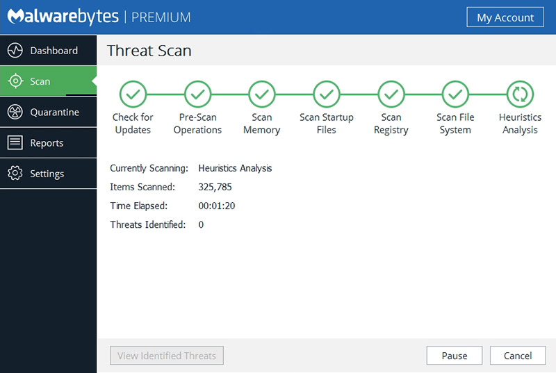 05-malwarebytes-premium-threat-scan-3