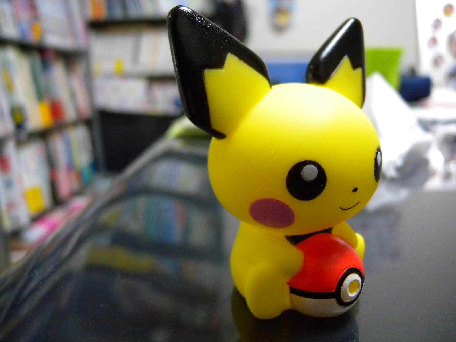 Pokémon GO : 80 Pokémon de Johto arrivent (et bien plus !)