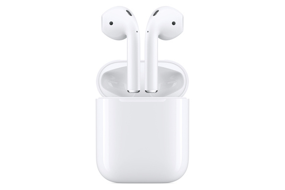 airpods-100681908-large