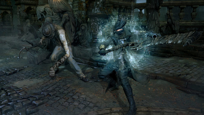 bloodborne-overview-regain-system-screen-01-ps4-us-25feb15