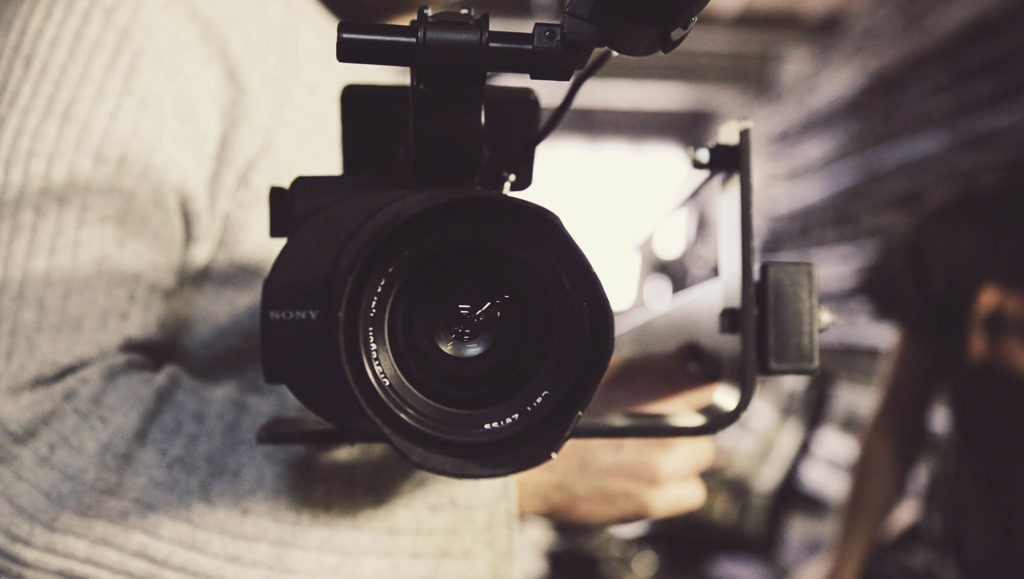 camera-direct-live