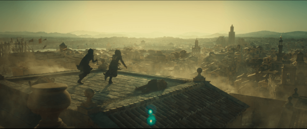 capture-assassins-creed-2