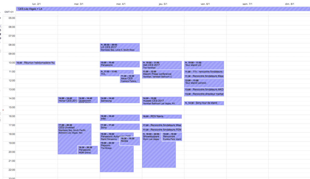capture-decran-2016-12-27-a-15-31-31