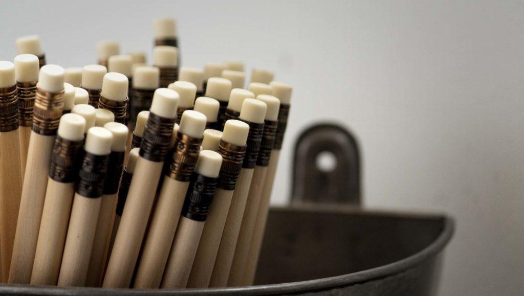 crayon-gomme-efface