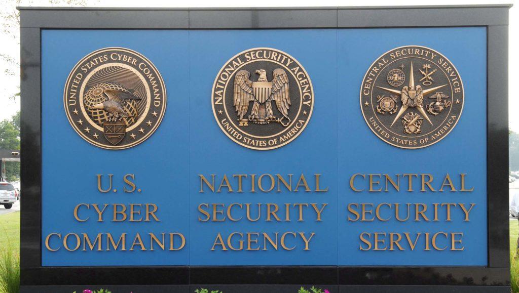 cyber-command-nsa