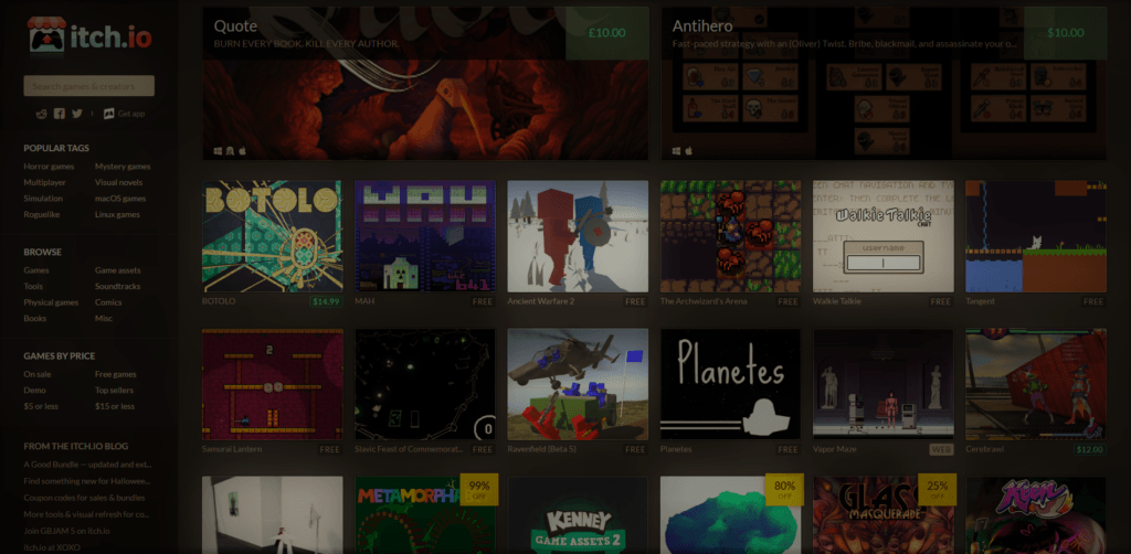 download-the-latest-indie-games-itch-io