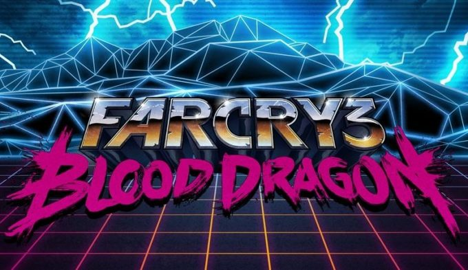 far-cry-3-blood-dragon-logo