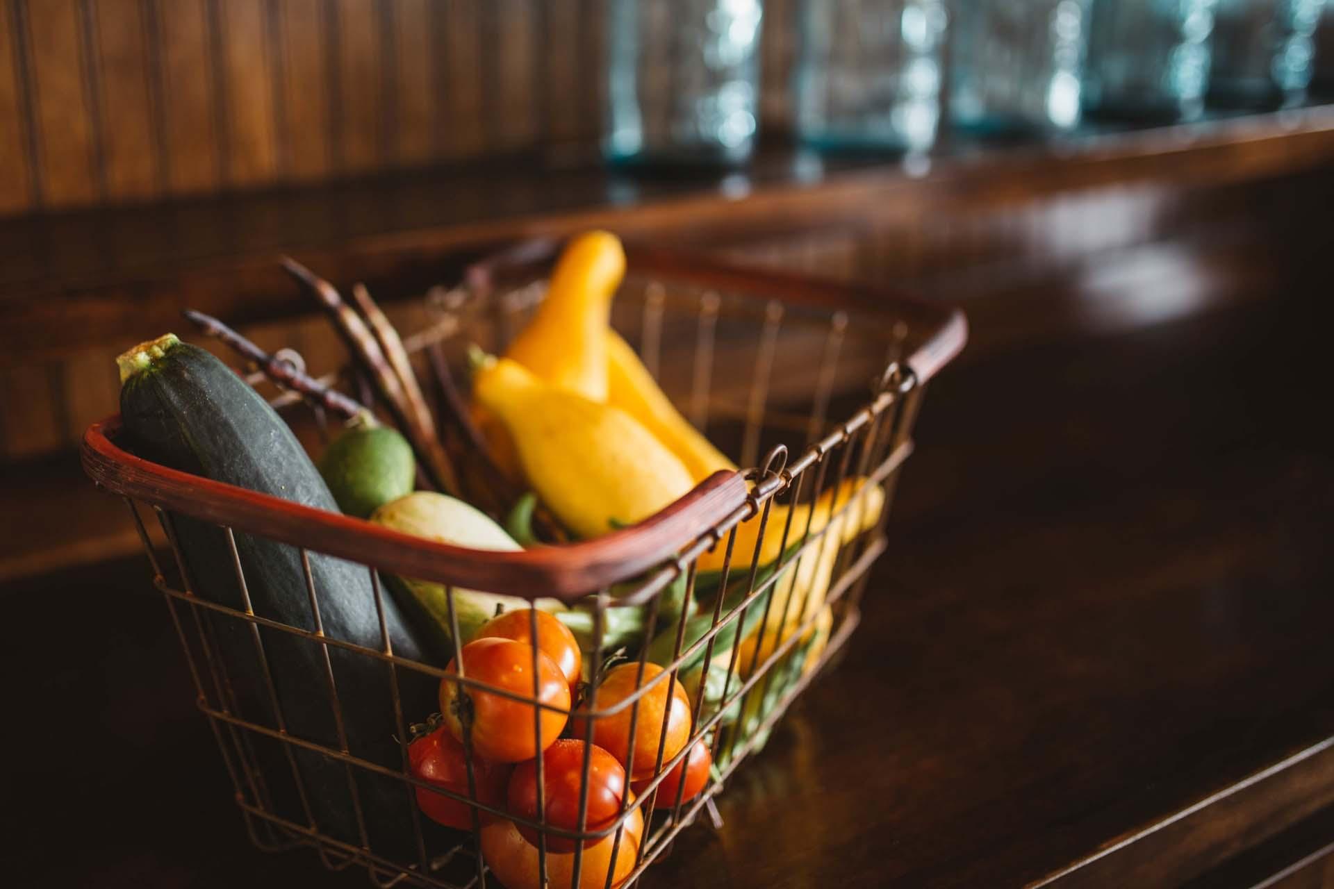 257cfcc5b7d Amazon achète Whole Foods