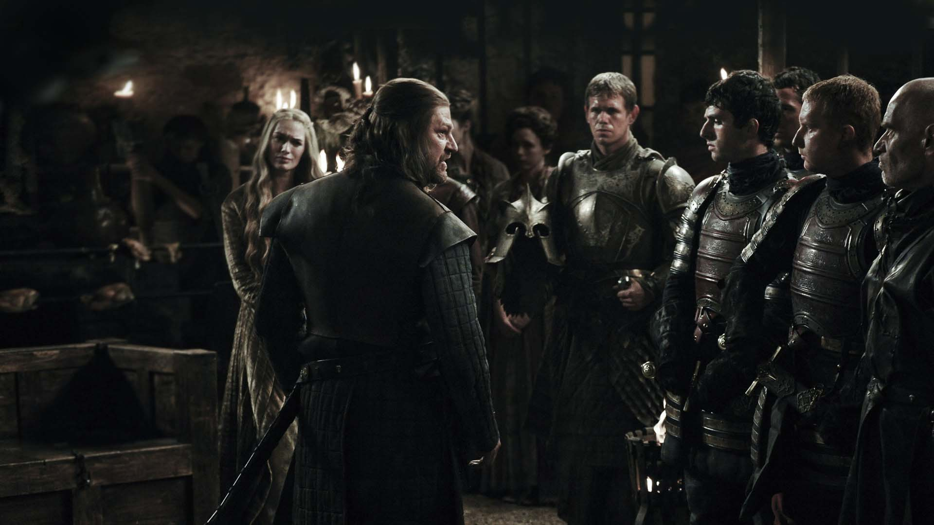 game-thrones-ned-stark
