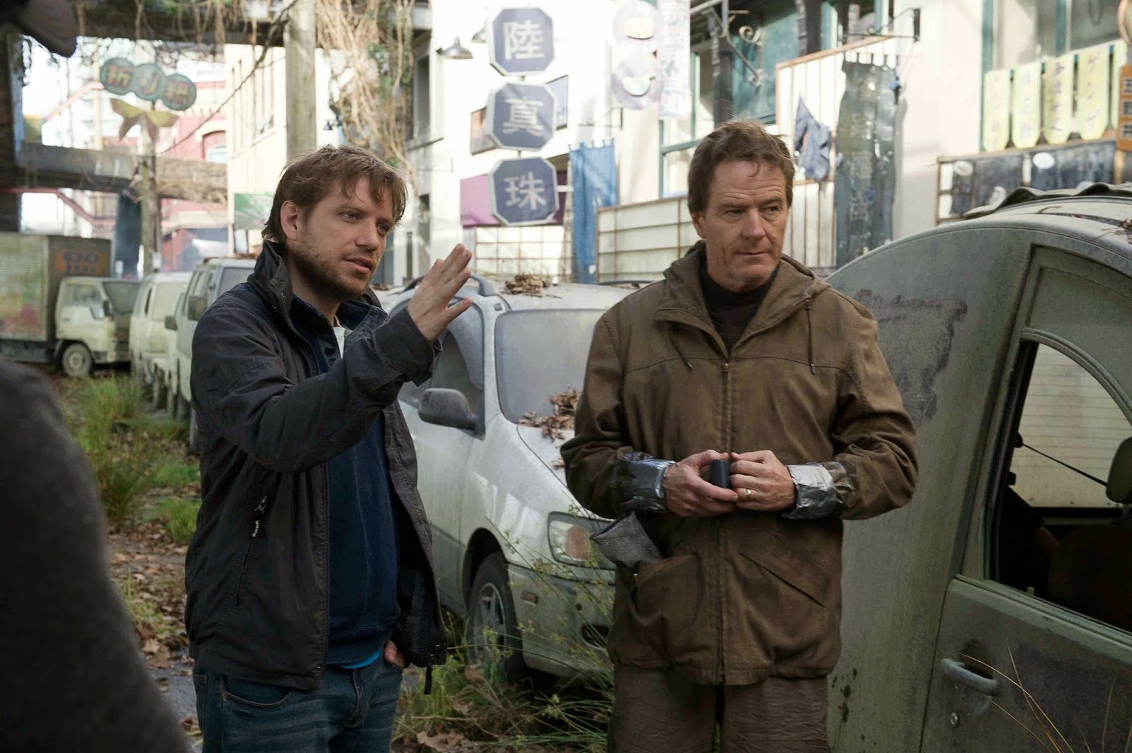 godzilla-photo-gareth-edwards-bryan-cranston-965399