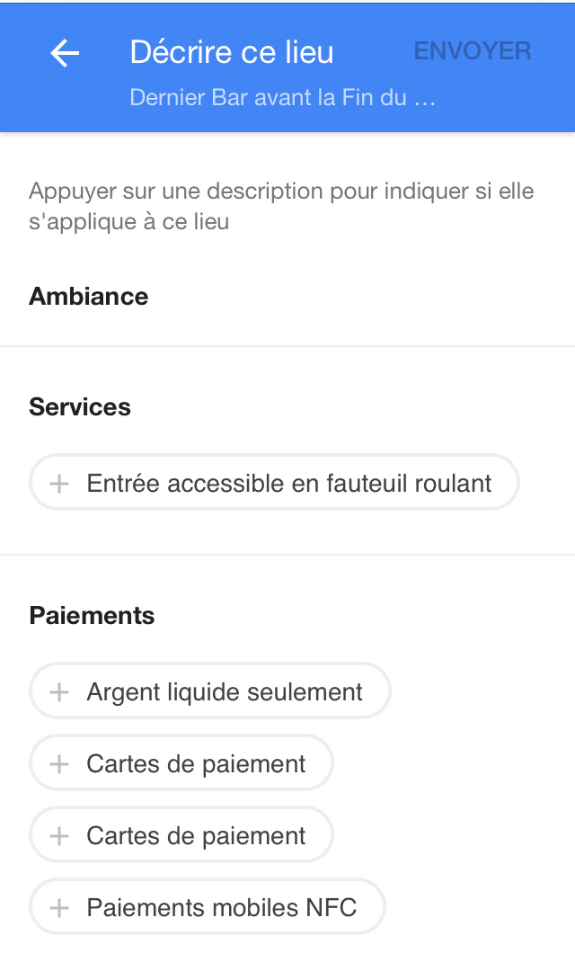 google-maps-handicap