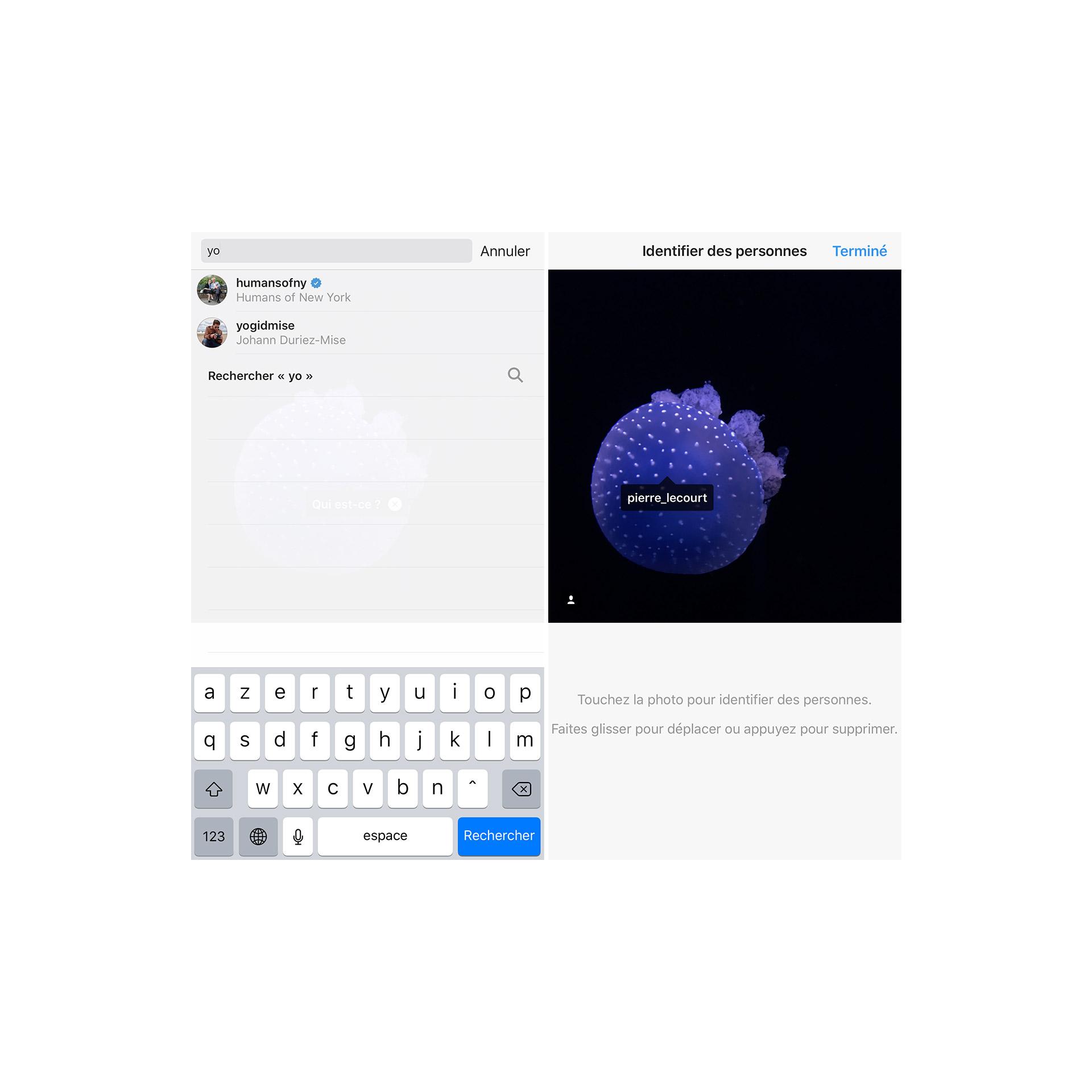 5 Astuces Méconnues Pour Instagram Pop Culture Numerama