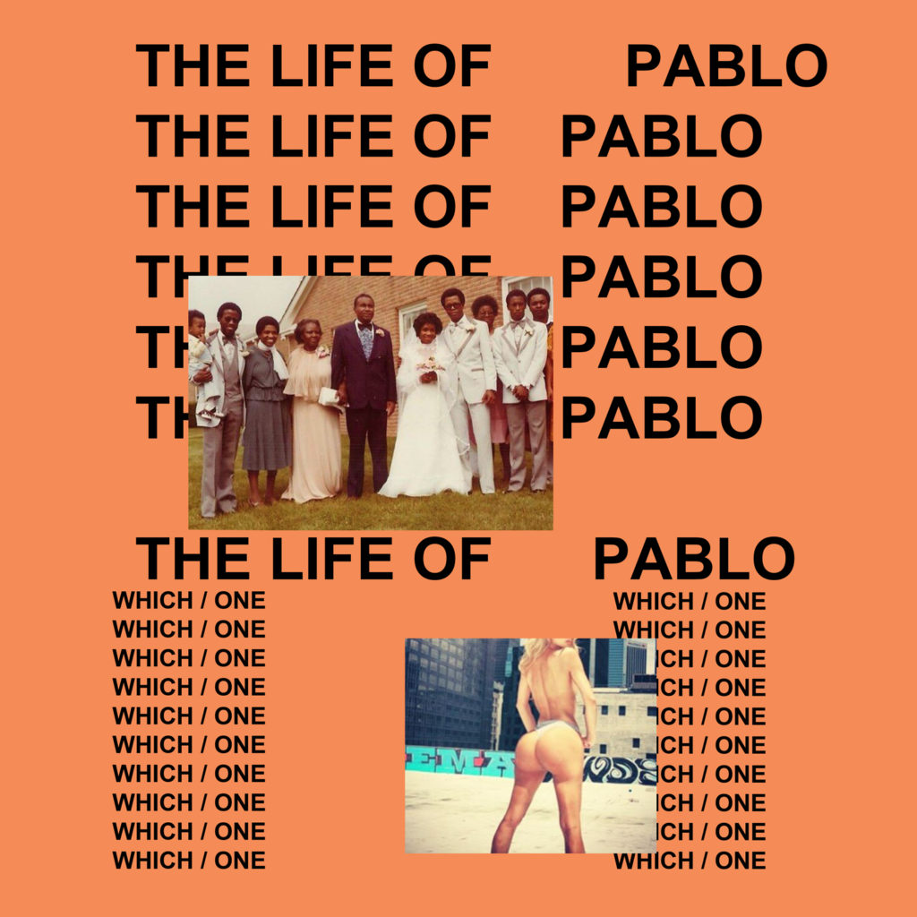 kanye-west-x-peter-de-potter-the-life-of-pablo