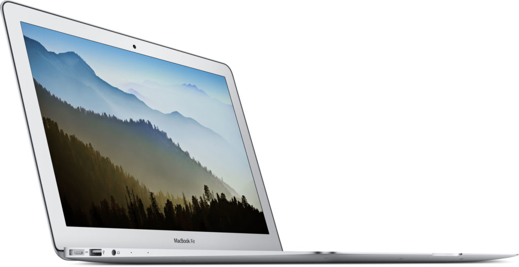 overview_hero_2x