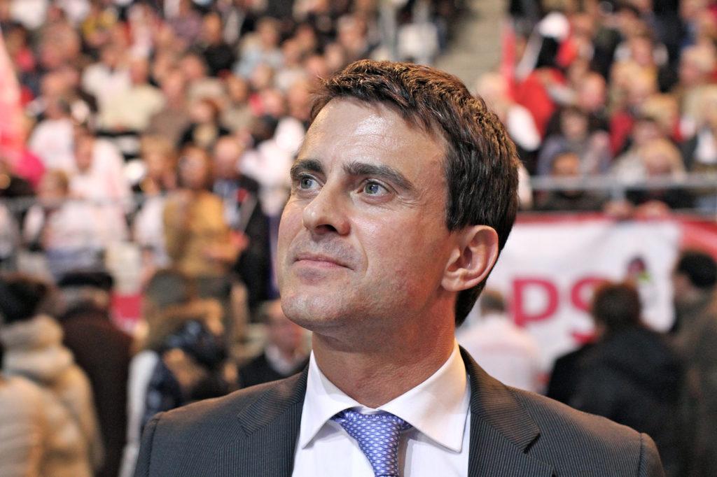 CC Mathieu Delmestre