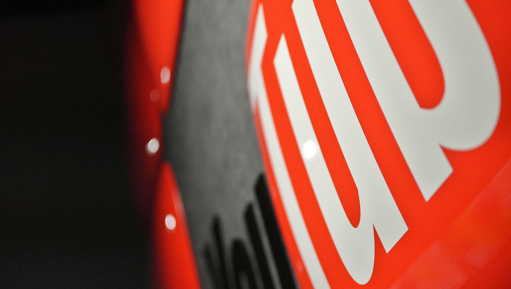 Gros changements dans la monétisation, les petits vidéastes visés — YouTube