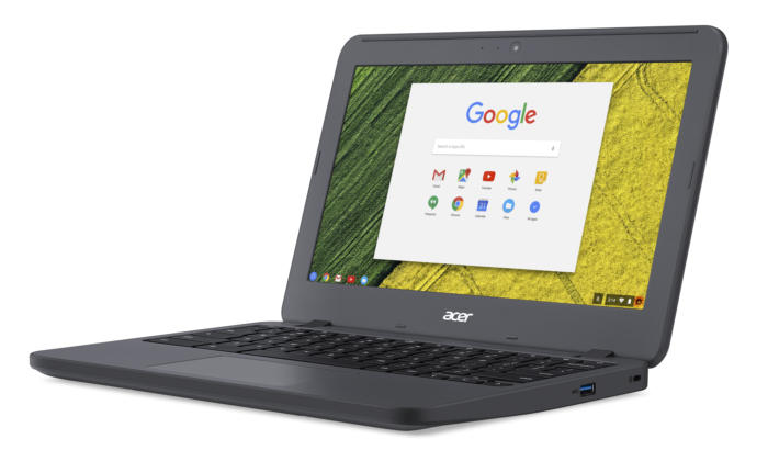 acer-chromebook-11-n7-c731-left-facing-100701424-large