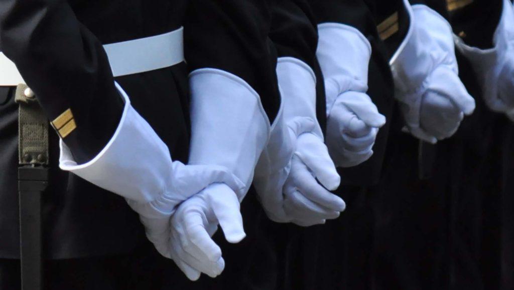 armee-militaire-soldat