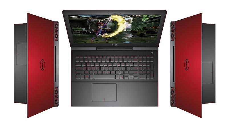 GeForce GTX 1050 Ti et 1050, Nvidia annonce les versions portables