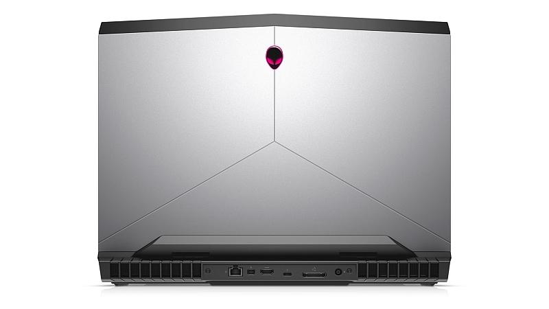 Les GeForce GTX 1050 et 1050 Ti débarquent dans 30 PC portables
