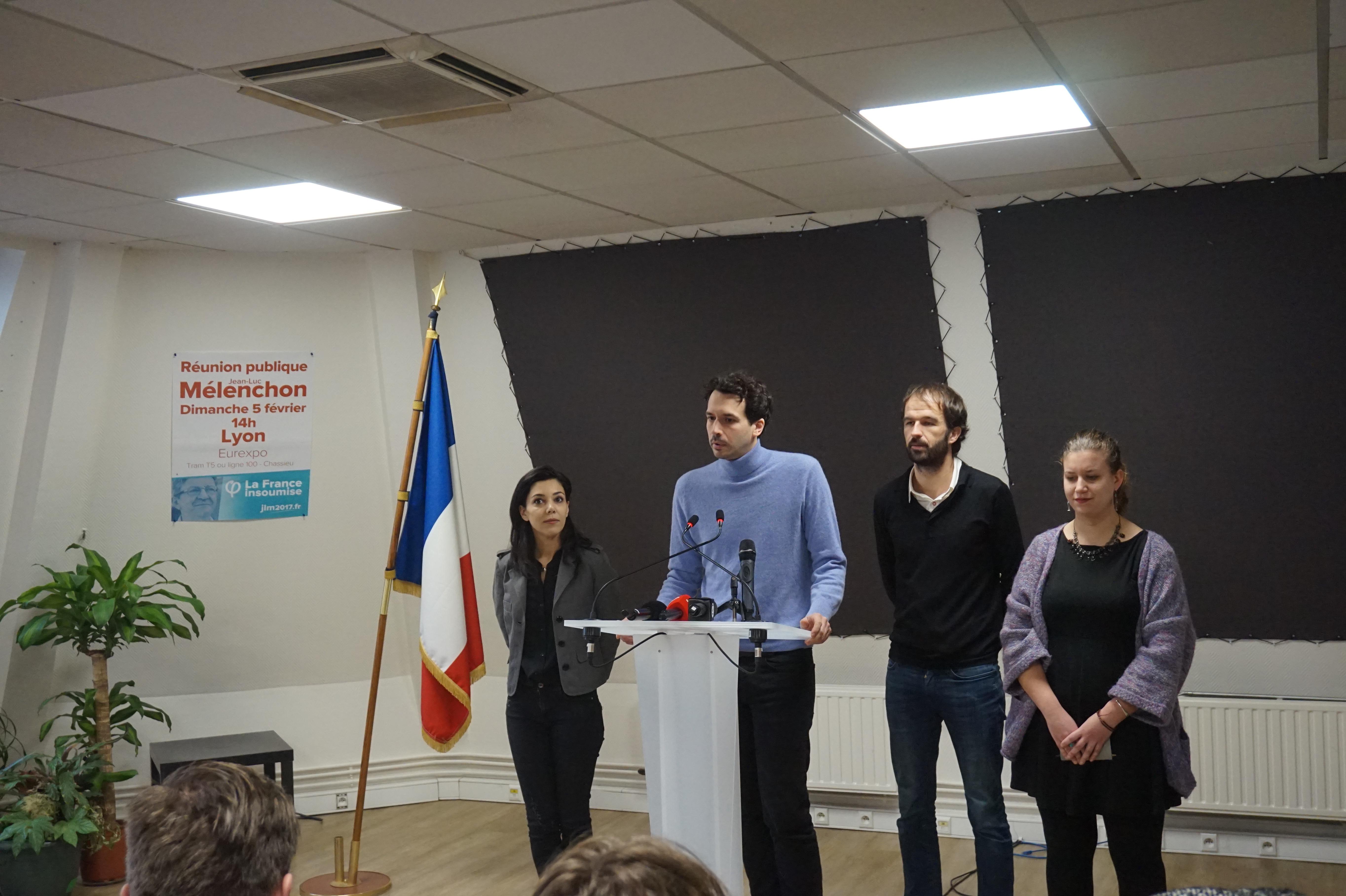 Annonce De Rencontre Baise Gratuite En Haute Saône