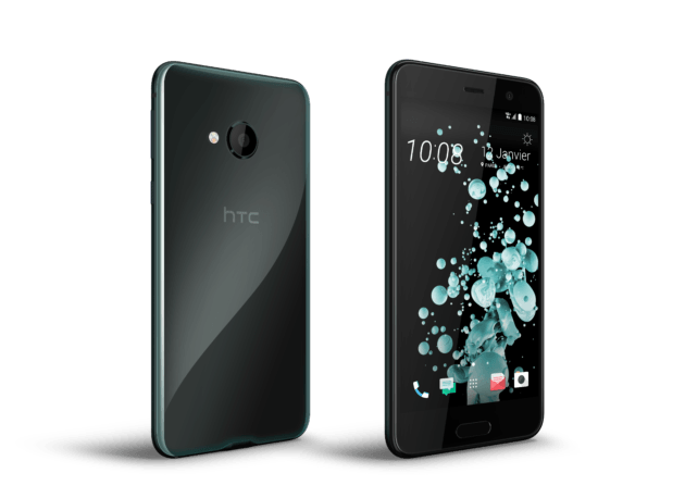 htc-u-play_perright_noir-nacre-630x458