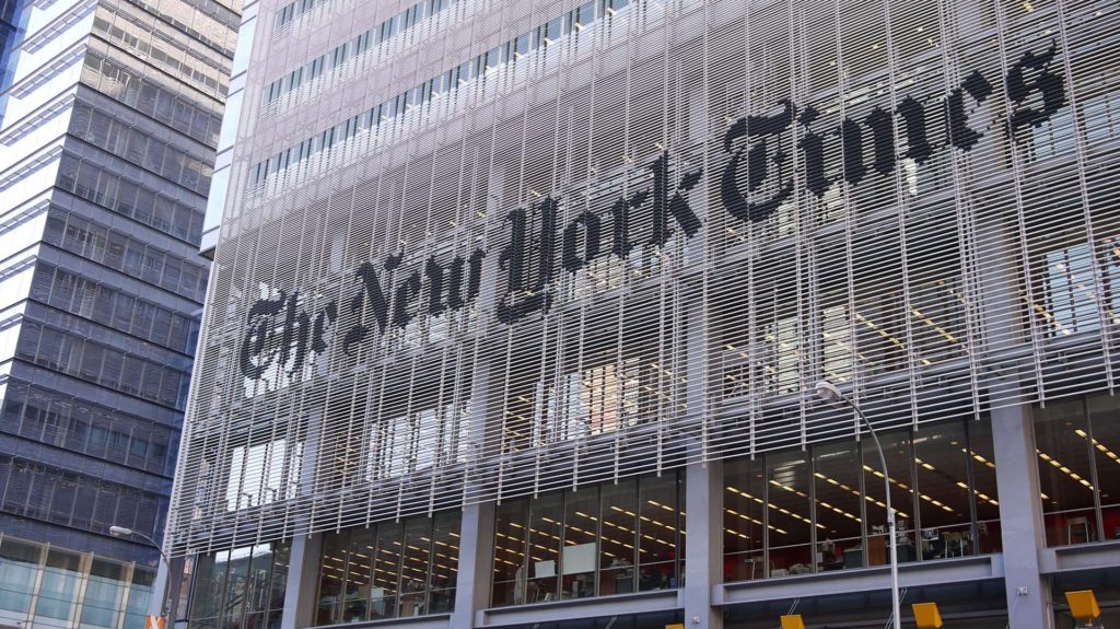 new-york-times-presse-media-journal