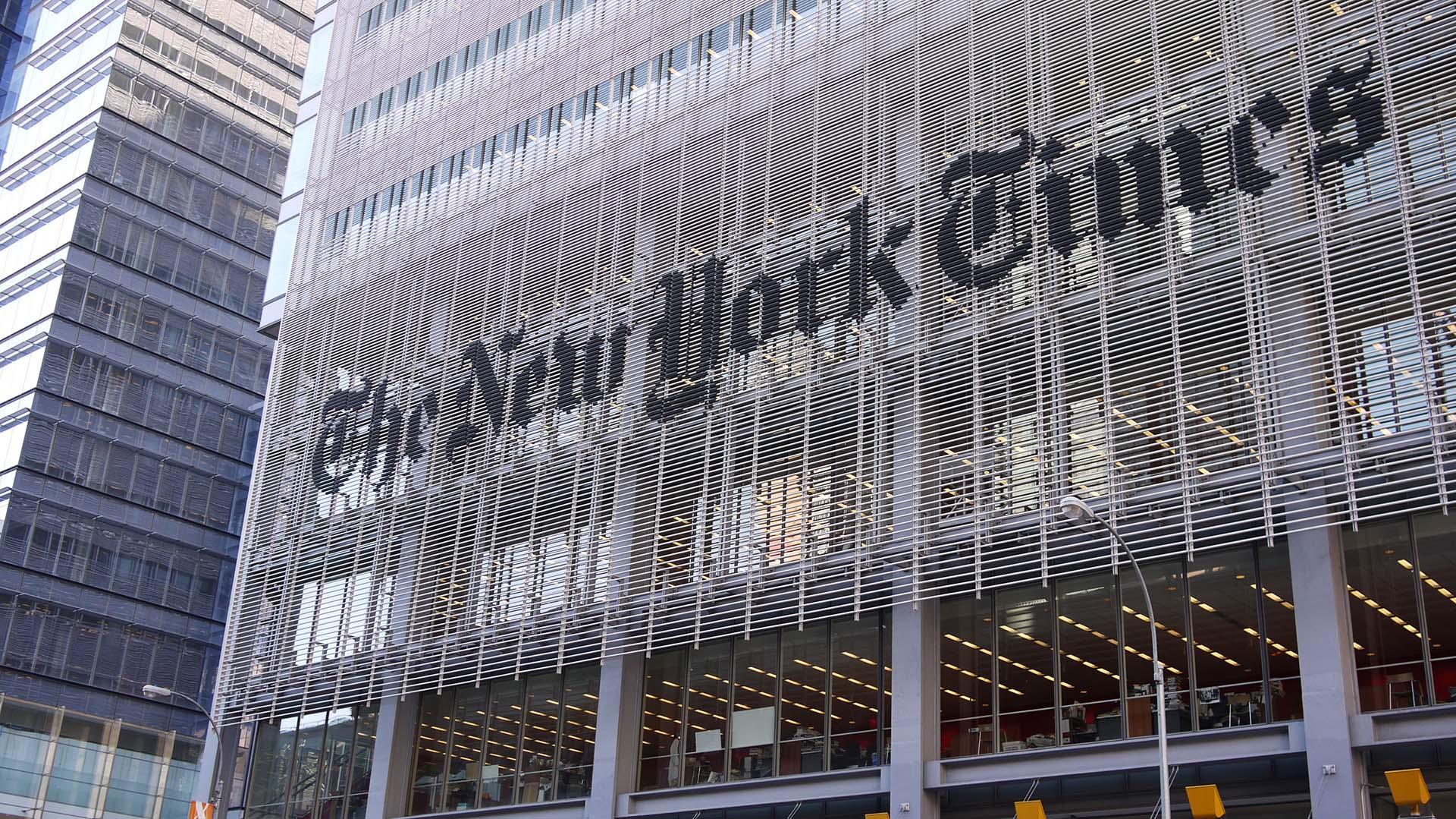 new-york-times-presse-media-journal