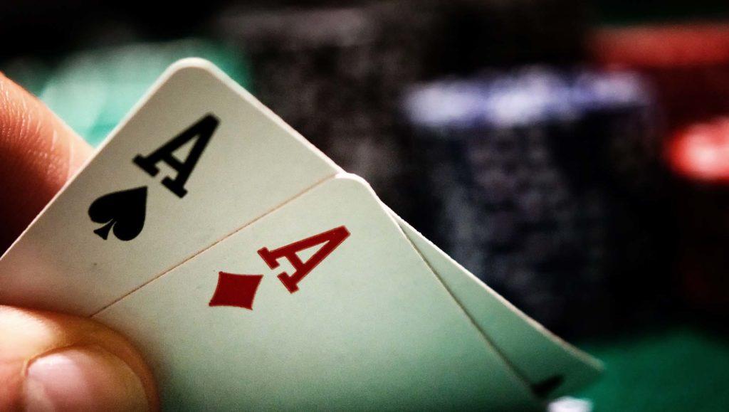 poker-carte-partie