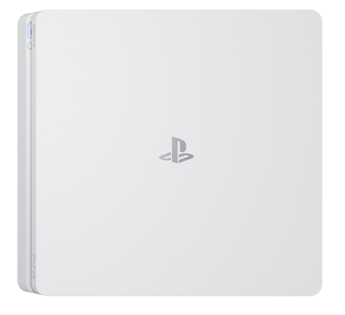 ps4-slim-blanche-1