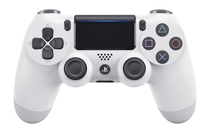 ps4-slim-blanche-2