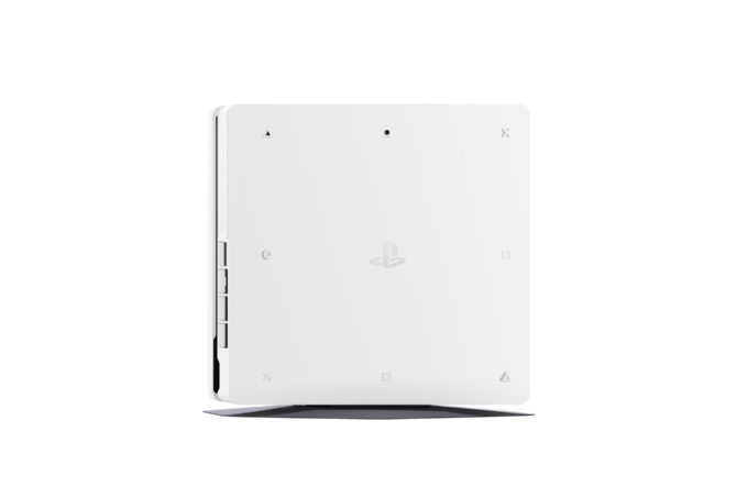 ps4-slim-blanche-3