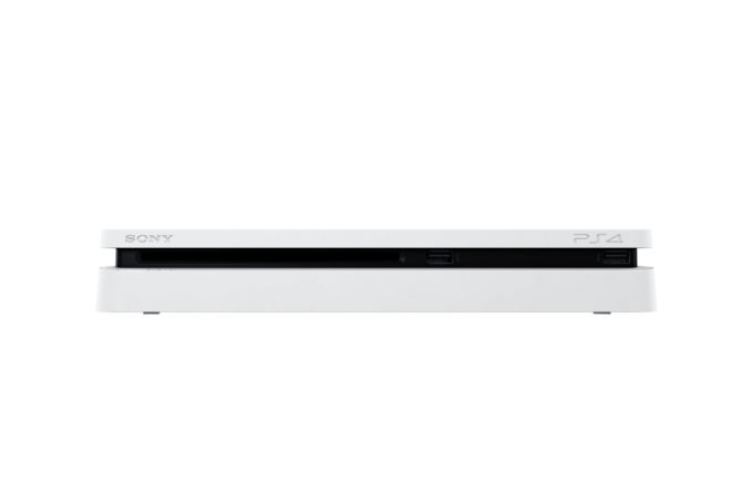 ps4-slim-blanche-4
